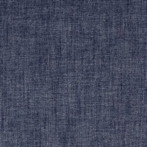 Kaufman Denim 8 oz. Indigo Washed - Discount Designer