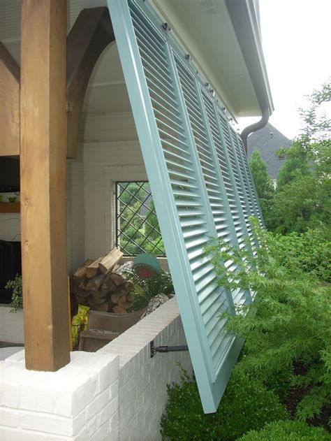 best 25 carport patio ideas on pergola