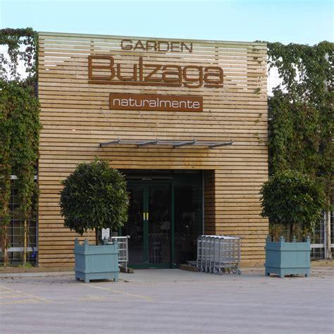 Garden Bulzaga Faenza by Garden Bulzaga Errano Via Firenze 479