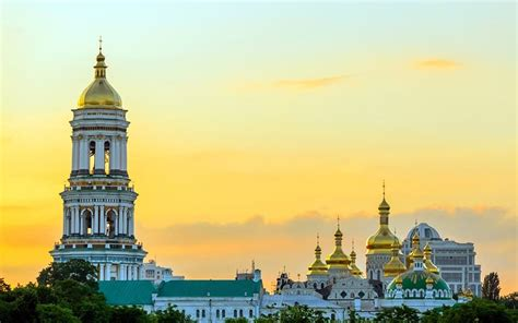 ukraine  amazing facts   country