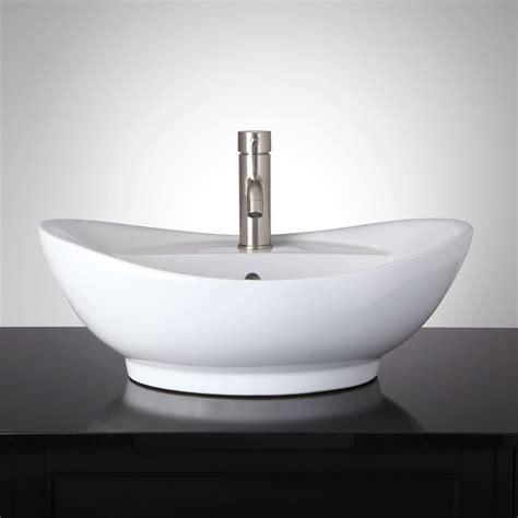 bathroom sink ideas vessel bathroom sinks ideas stereomiami architechture