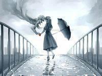 Love & Death on Pinterest   Anime Couples, Cute Anime ...