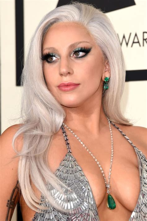 1000+ Ideas About Lady Gaga On Pinterest  Lady Gaga Artpop, Lady Gaga Applause And Taylor Kinney