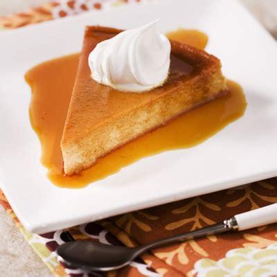 dessert recipes nestl 233 recipes elmejornido