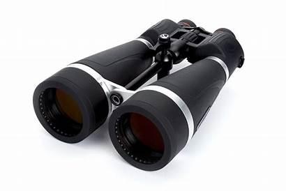 Binoculars Stargazing Astronomy 20x80 Skymaster Pro Celestron
