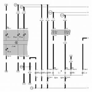 1997 Vw Jetta Engine Diagram Water : wiring diagrams 1996 1997 volkswagen jetta or vento tdi ~ A.2002-acura-tl-radio.info Haus und Dekorationen
