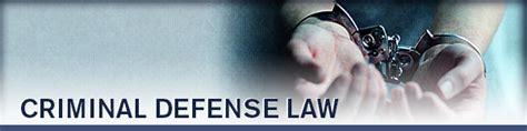 Orlando Criminal Defense Law Firm  Florida Criminal. Toyota Of Lewisville Railroad Park. Bible Colleges In Alaska Not Digitally Signed. How To Apply For A Loan For A Car. Online Gis Certification Programs. Tax Defense Network Scam Protonix Vs Prilosec. Average Cost Of A Masters Degree. Kenmore Stackable Washer Dryer Repair. Retail Industry Life Cycle Shadow Tracker Gps