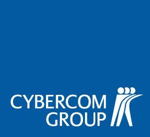 cybercom group wikipedia