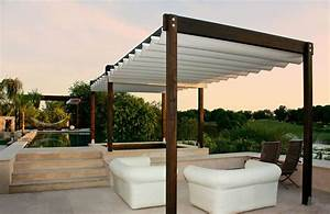 Tende Per Terrazzo Roma ~ Design casa creativa e mobili ispiratori