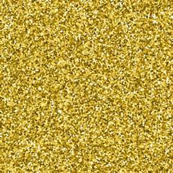 10 gold glitter photoshop textures free premium creatives