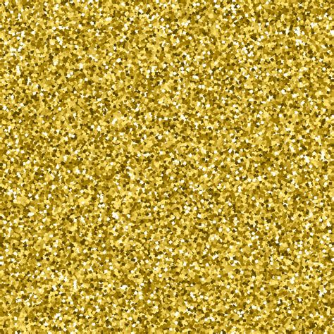 10 gold glitter photoshop textures free premium
