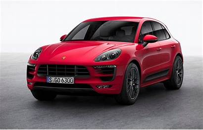 Porsche Macan Gts Specifications 2s Pricing 100km