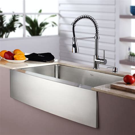 best farmhouse sink for the money top 10 modern apron front sinks