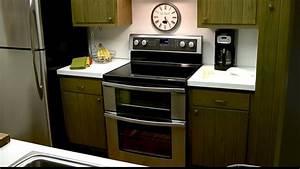 Whirlpool Dbl Oven Range Wge755