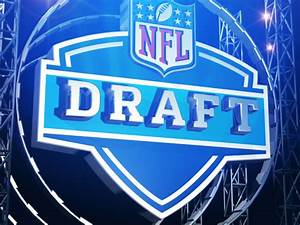 nfl draft - Free Large Images
