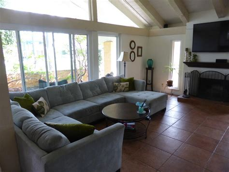 Open House Review: 13761 Stampede   Irvine Housing Blog
