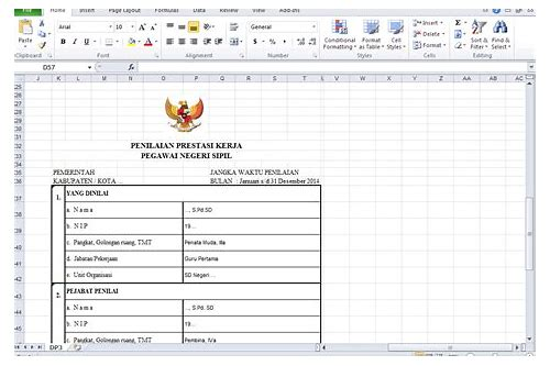 download format dp3 pns 2015