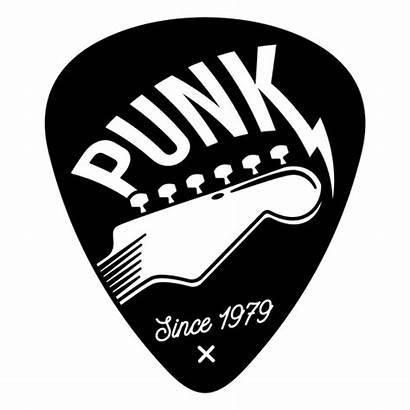 Punk Rock Transparent Svg Vector Edit Cube