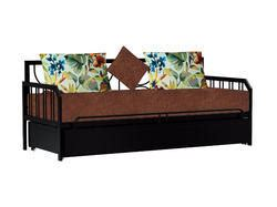 Steel Sofa Bed Price by Stainless Steel Sofa Bed Ss Sofa Bed Price
