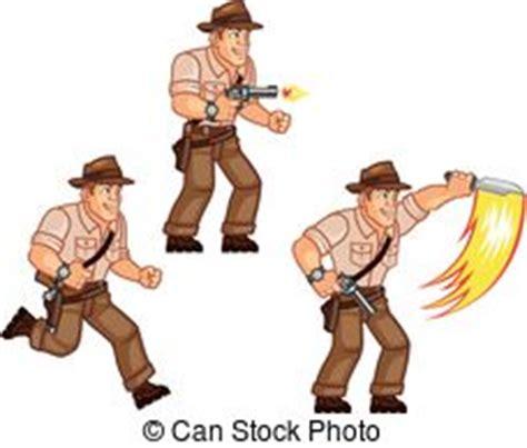 Indiana Jones Clipart by Indiana Jones Clipart Clipground