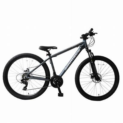 Osprey Ammaco V1 Mtb Bikes