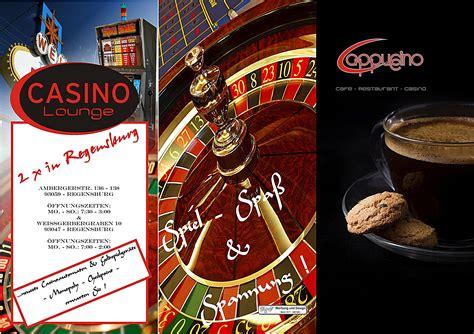 bingo bash fan page merkur spielothek casino johann hösl str 11 regensburg