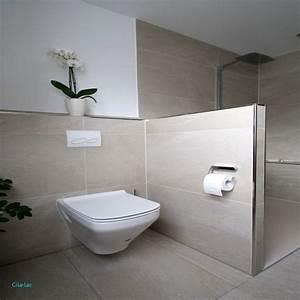 Best Of Bad Beispiele Badezimmer Innenausstattung 2018