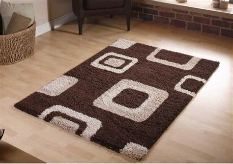 hauptundneben contoh model gambar karpet lantai minimalis