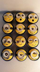 Die Besten 25 Minions Ideen Auf Pinterest Minions Liebe
