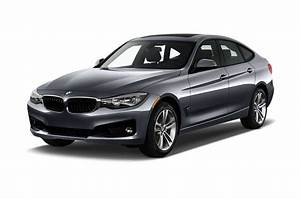 Deep Dive  The 2018 Bmw 3 Series Review