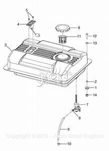 Robin  Subaru Sgx3500 Parts Diagram For Fuel Tank
