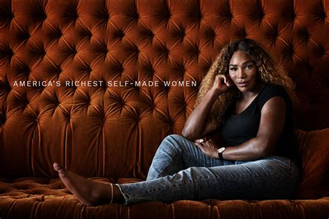 serena williams plan ace venture investing