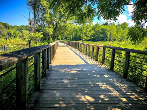 Couples wanting to see all of these great sights can also enjoy a stay in a hotel with a fantastic hot tub in the room with these great options: Cuyahoga Valley National Park   Travels with Bibi