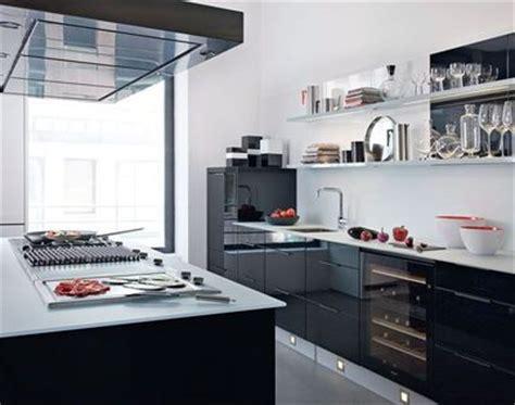 friteuse et cuisine cuisine actuelle comment aménager une cuisine de pro