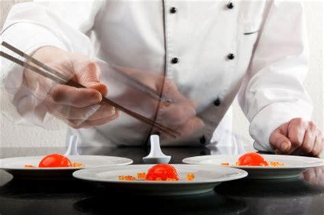 un chef dans votre cuisine un chef étoilé dans votre cuisine recette cours