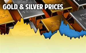 Silver Live Chart Investing Live And Historical Gold And Silver Spot Price Quotes In