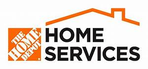 Allied Fence Ranked #1 by Home Depot's Home Services ...