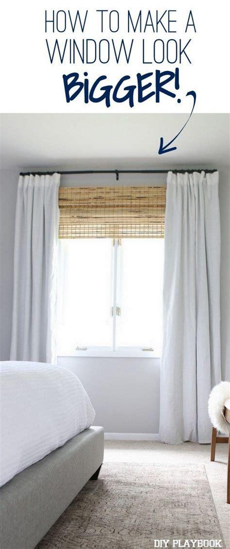 basement window treatments ideas  pinterest