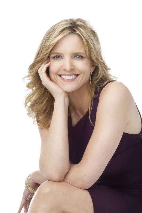 Courtney Thorne Smith Has Admitted To Using Botox Its