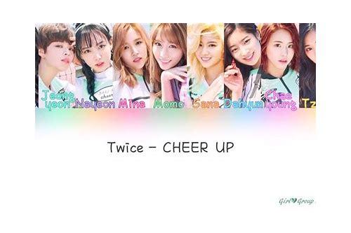 Download twice cheer up matikiri :: diecusticonf