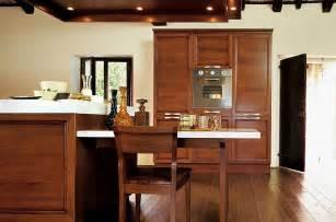certosa luxury kitchen  timeless italian design