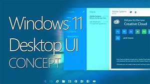 Windows, 11