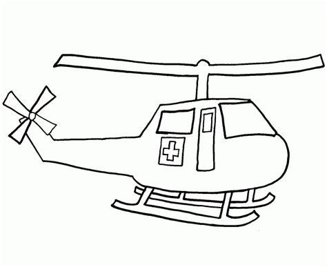 Imagenes De Barcos Animados Para Niños by Dibujos Aviones Infantiles Dibujos Aviones Infantiles
