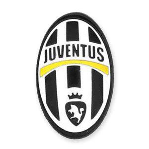 Juventus Latest New and Updates, Live Juventus Score ...