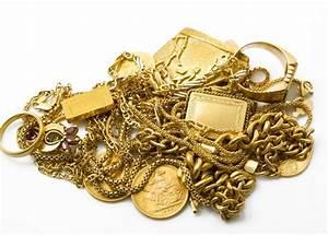comptoir or france achat or a domicile With les bijoux en or