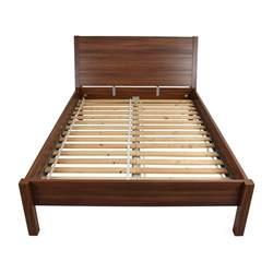bed frames queen size bed dimensions cm kmart bed frame