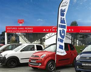 Garage Auto Libourne : piece detachee voiture occasion bordeaux ~ Gottalentnigeria.com Avis de Voitures