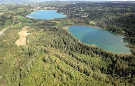 chambre d hote clairvaux les lacs chambre d 39 hôtes l 39 inattendue des lacs à clairvaux les lacs