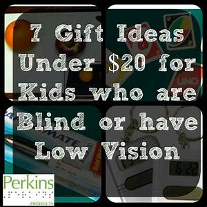 17 Best images about Gifts for Kids who See with their ...