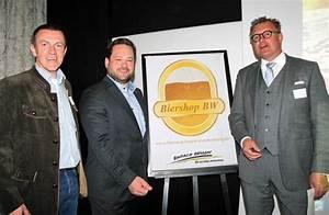 Gaststätten Baden Baden : neuer onlineshop f r bier aus baden w rttemberg ~ Watch28wear.com Haus und Dekorationen